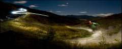 Notturna - Escursione in MTB - 24 Giugno 2016